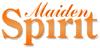 Maiden Spirit